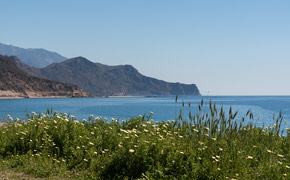 Crete photo of the day