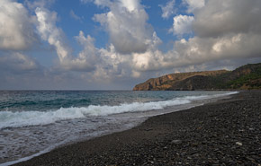 Crete photo of the day