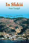 In Sfakia by Peter Trudgill