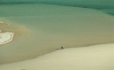 Walkers nude beach Nude beaches
