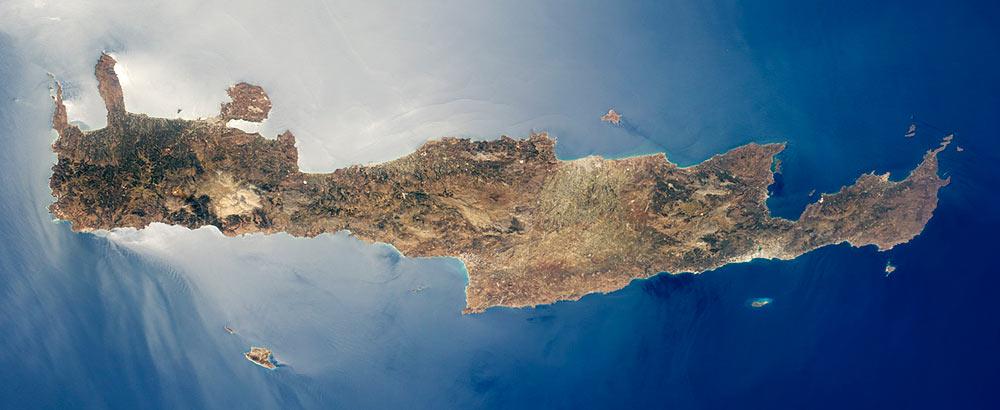 Die Westkreta Website Informationen 252 Ber Kreta Und Westkreta F 252 R Inselbesucher